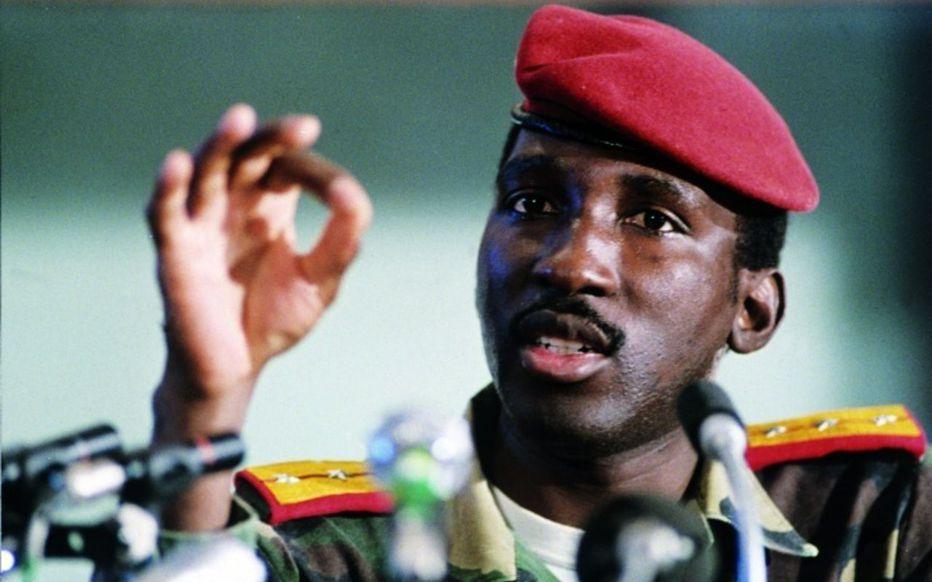 Burkina Faso - Jugement de Compaoré dans l'affaire Sankara : La France doit transmettre les archives sous l'ère Mitterrand