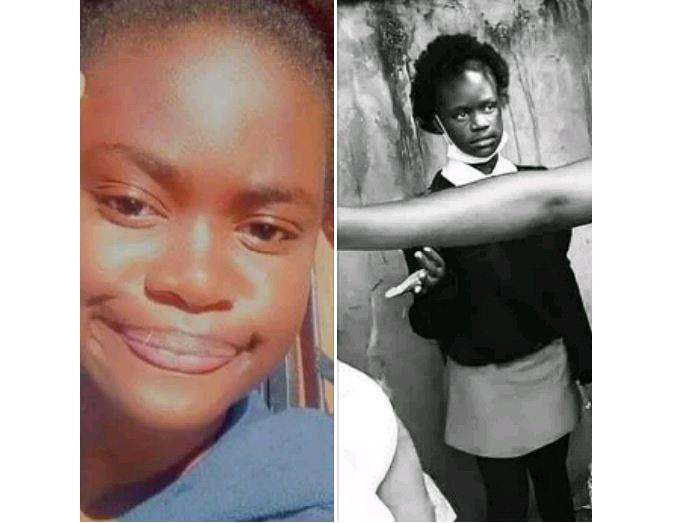 Une Sud-Africaine de 15 ans se serait suicidée après avoir été victime d'intimidation à l'école (vidéo)