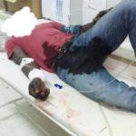 Tunisie: Un jeune ivoirien victime d'agression en se rendant sur son lieu de travail