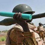 Côte d'Ivoire: Un camp militaire attaqué à Abidjan, trois morts dans le camp ennemi, mise en alerte militaire