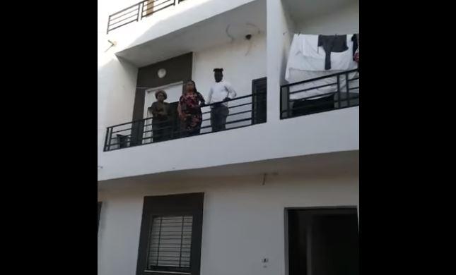 Tunisie - Bahr Lazreg: Un bailleur aurait privé des subsahariens d'électricité et d'eau pendant deux semaines (vidéo)