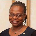 La Nigériane Bose Afolabi remporte une subvention de 2,5 millions de dollars Bill Gates - Éducation - Nairaland