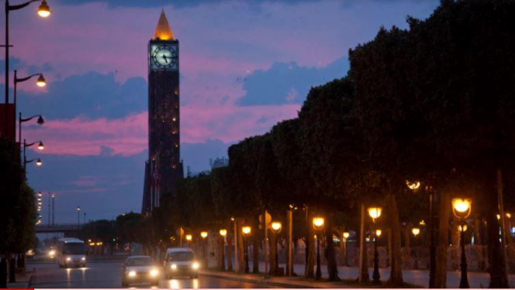 Tunisie: Ce que vous risquez si vous sortez en voiture après 19h
