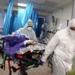Tunisie – Coronavirus : 86 décès et 2401 contaminations en 24h