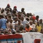 L'Espagne va rapatrier 400 migrants Sénégalais