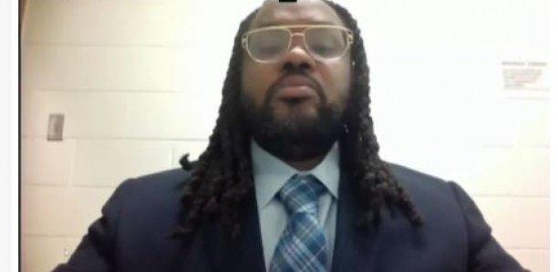 Un témoin-clé de la mort de George Floyd ne veut pas témoigner au procès