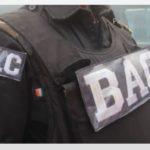 """Côte d'Ivoire : Des gendarmes en colère menacent aux postes de péage """"Nous avons droit à une prime alimentaire et une prime mensuelle"""""""