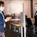 Tunisie – La liste des 25 hôtels retenus pour le confinement obligatoire de 7 jours