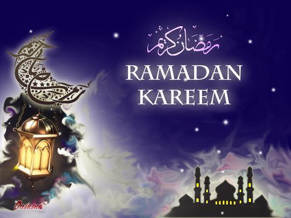 Le Ramadan 2021 débute le mardi dans certains pays