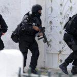 Tunisie : Une attaque terroriste imminente avortée à Sfax