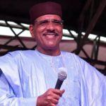 Niger: Mohamed Bazoum charge Ouhoumoudou Mahamadou de former le gouvernement