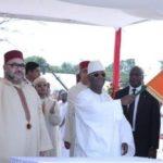 La Côte d'Ivoire, la première destination des investisseurs marocains en Afrique