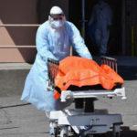 Tunisie - Tebourba : Cinq membres d'une même famille succombent au coronavirus