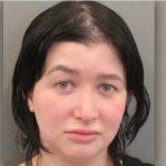 Texas: une mère accusée d'avoir tué son fils de 6 ans pour 100000 dollars d'assurance