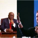 Twitter annonce l'ouverture de son siège social africain au Ghana et explique les raisons pour lesquelles la nation d'Afrique de l'Ouest a été choisie