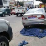 Côte d'Ivoire : Un septuagénaire français, DG d'une entreprise se jette d'un immeuble et meurt