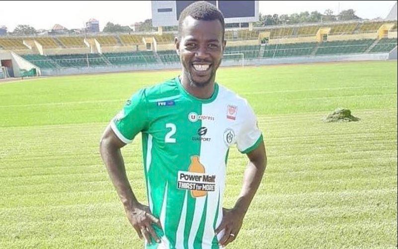 Guinée: Un joueur guinéen meurt lors d'une séance d'entrainement