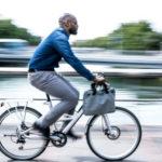 Tunisie: A partir du 18 Avril, seuls les déplacements à pieds et à vélos seront tolérés entre 19h et 22h