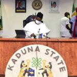Nigeria - Des bandits ont tué 323 personnes et enlevé 949 personnes en trois mois - Gouvernement de Kaduna