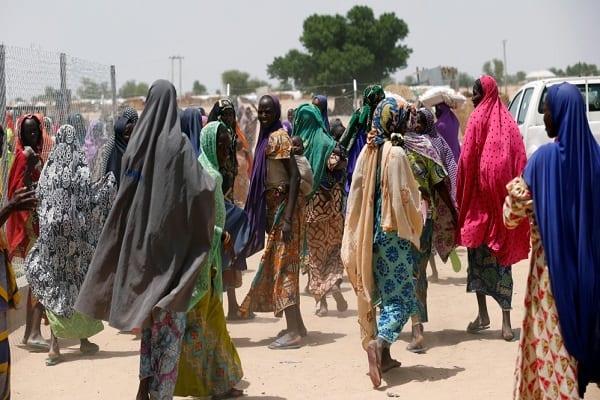 Nigeria: Face à la pénurie de maris, voici la nouvelle stratégie des femmes célibataires