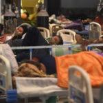 Près de 20 millions de personnes atteintes du Coronavirus en Inde