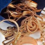 Tunisie - Sousse : En plein ramadan, il cambriole une maison et vole 30 000 TND de bijoux